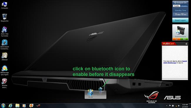 Click image for larger version.  Name:g75vw win7 wireless_bt enable2.jpg Views:9 Size:303.1 KB ID:32038