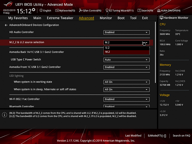 Click image for larger version.  Name:Advanced Onboard Deviced Configuration.png Views:0 Size:186.5 KB ID:79657