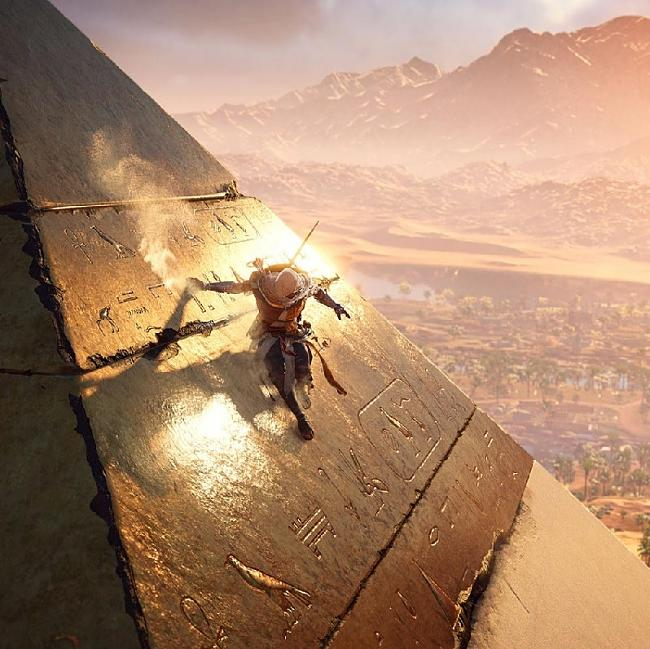 Click image for larger version.  Name:AC ORIGINS.jpg Views:1 Size:222.0 KB ID:65396
