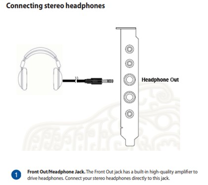 Click image for larger version.  Name:Headphone out.jpg Views:25 Size:20.4 KB ID:74942