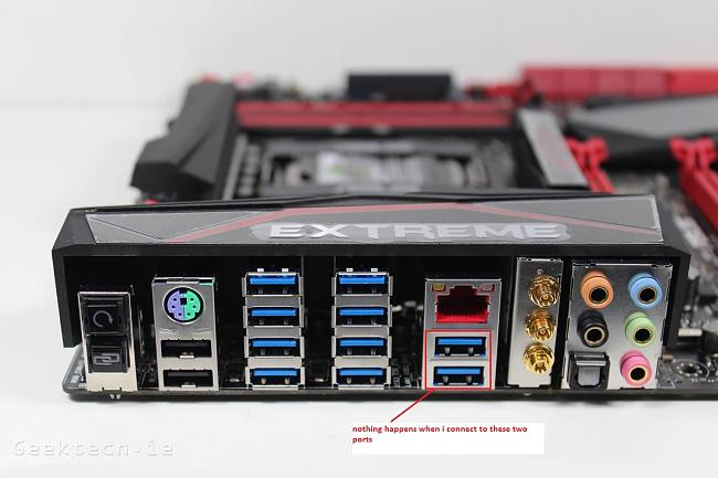 Click image for larger version.  Name:ASUS-RVE-X99-IO-view.jpeg Views:3 Size:174.1 KB ID:62940