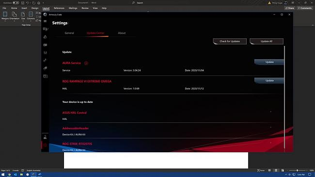 Click image for larger version.  Name:Asus update1.jpg Views:0 Size:51.6 KB ID:86853