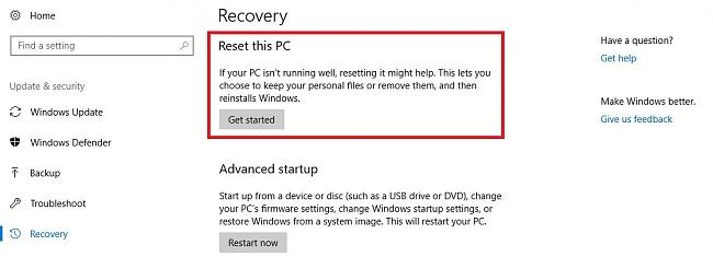 Click image for larger version.  Name:Windows Reset.JPG Views:1 Size:82.3 KB ID:70134