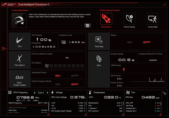 Click image for larger version.  Name:Overclocking-The-i7-7700K-With-DIP5-3.png Views:193 Size:112.4 KB ID:62639