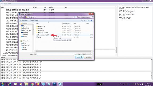 Click image for larger version.  Name:uefi5.jpg Views:44 Size:1.07 MB ID:71111