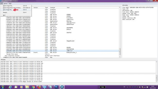 Click image for larger version.  Name:uefi6.jpg Views:35 Size:1.15 MB ID:71112