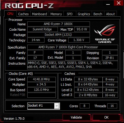 Click image for larger version.  Name:cpuz cpufront 4.14ghz 3360ddr4.JPG Views:111 Size:60.2 KB ID:65809