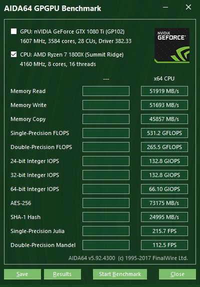 Click image for larger version.  Name:4.16ghz 3466 ddr4 1.3685 not rock solid no gpu gpgpu.jpg Views:64 Size:86.8 KB ID:65843