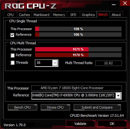 Click image for larger version.  Name:4.16ghz 3466 ddr4 1.3685 not rock solid cpuz bench.jpg Views:64 Size:48.5 KB ID:65844