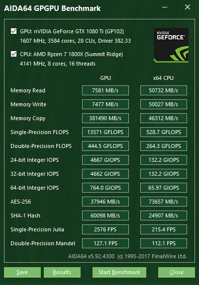 Click image for larger version.  Name:4.14ghz 3360 ddr4 gpu oc 150-250 new volts 7-7-17 gpgpu.jpg Views:56 Size:96.9 KB ID:65847