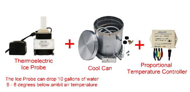 Click image for larger version.  Name:cooling_Solution.jpg Views:3 Size:28.7 KB ID:25320