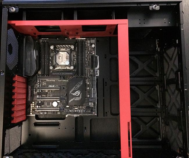 Click image for larger version.  Name:Motherboard cabling ports marked.jpg Views:4 Size:165.9 KB ID:60754