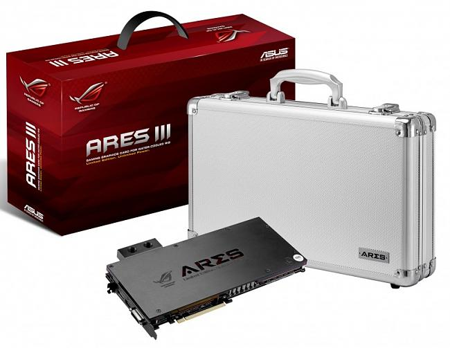 Click image for larger version.  Name:ASUS_ROG_Ares_III_worlds_fastest_watercooled_gaming_graphics_card-801x620.jpg Views:7 Size:91.7 KB ID:40805