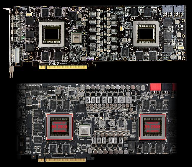 Click image for larger version.  Name:Asus_Ares_III_PCB-pcgh.jpg Views:5 Size:512.6 KB ID:40819