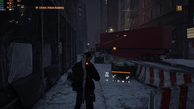 Click image for larger version.  Name:Tom Clancy's The Division.jpg Views:17 Size:190.6 KB ID:71351