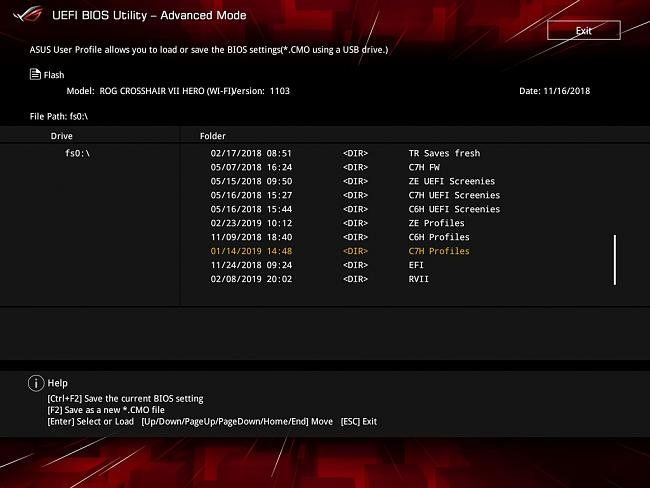 Click image for larger version.  Name:ASUS User Profiles.jpg Views:0 Size:118.7 KB ID:79074