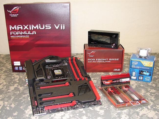Click image for larger version.  Name:1 mobo components.jpg Views:17 Size:221.0 KB ID:56159