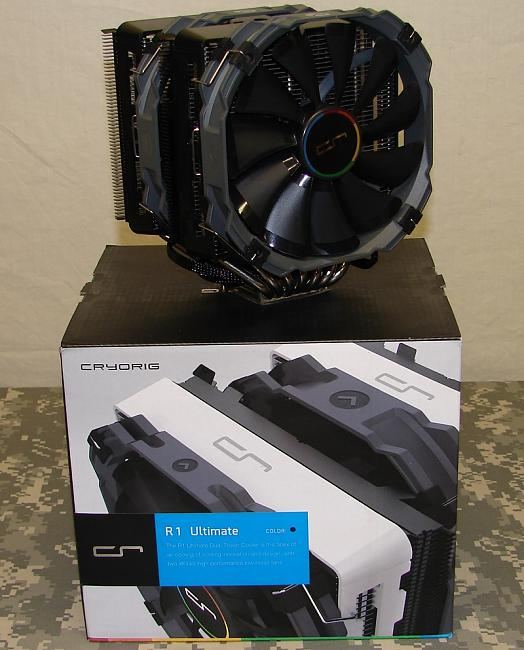 Click image for larger version.  Name:6 cpu cooler.jpg Views:10 Size:228.8 KB ID:56177