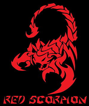 Click image for larger version.  Name:Scorpion_Black_Red_300x355.png Views:98 Size:48.8 KB ID:56738