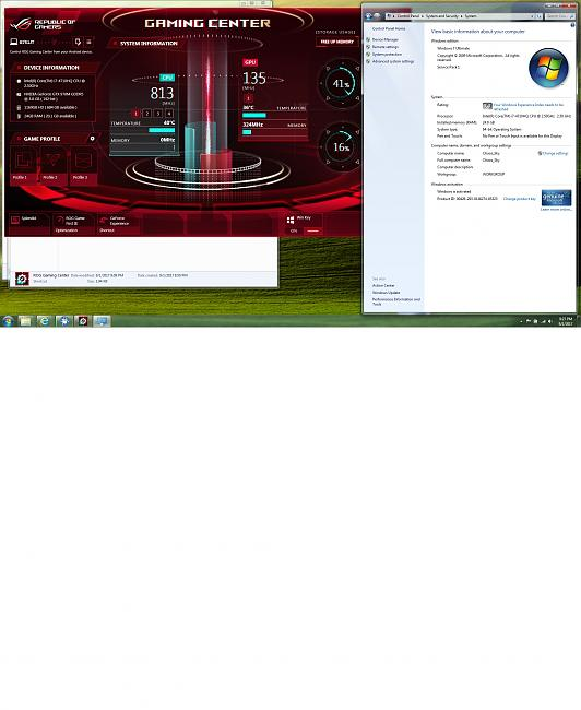 Click image for larger version.  Name:ASUS_GC_Solved.jpg Views:5 Size:80.3 KB ID:67032