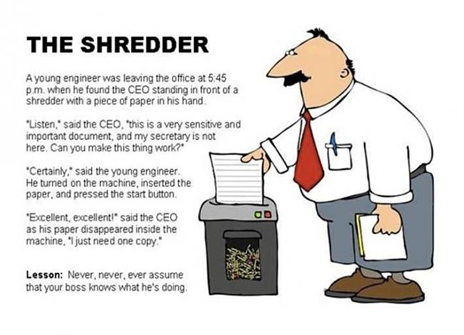 Click image for larger version.  Name:Shred.jpg Views:0 Size:42.0 KB ID:36840