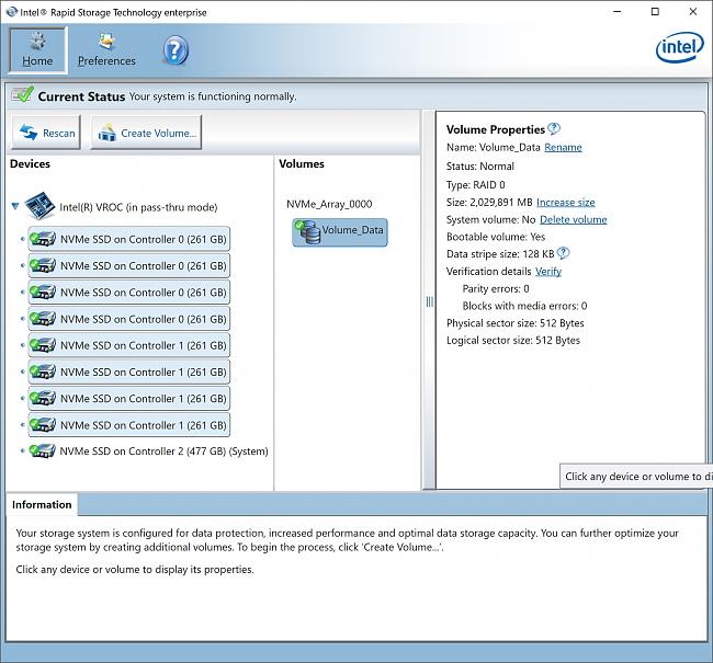 Click image for larger version.  Name:IRSTe8Drives.jpg Views:1 Size:139.6 KB ID:68949