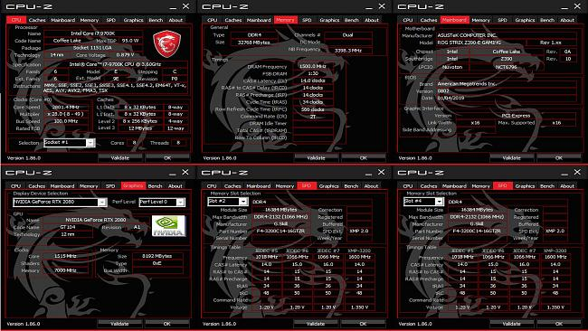 Click image for larger version.  Name:4_Asus_G.Skill_stable_3000MHz.jpg Views:0 Size:818.6 KB ID:78678