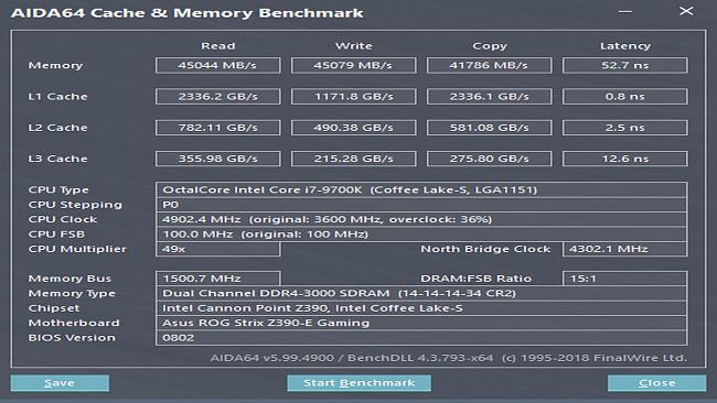 Click image for larger version.  Name:5_Asus_G.Skill_3000Mhz.jpg Views:0 Size:414.5 KB ID:78679