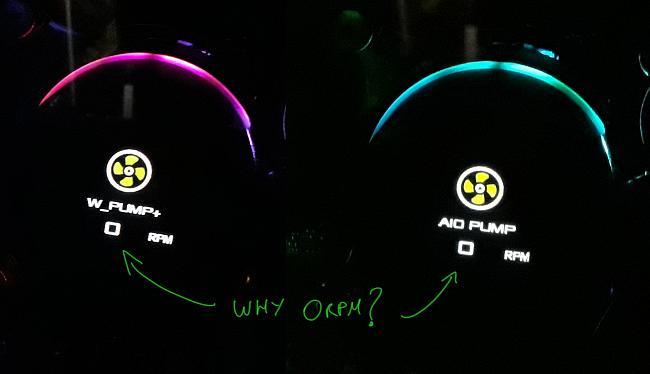 Click image for larger version.  Name:Oled_Monitor_Pump-01s.jpg Views:0 Size:284.7 KB ID:86386