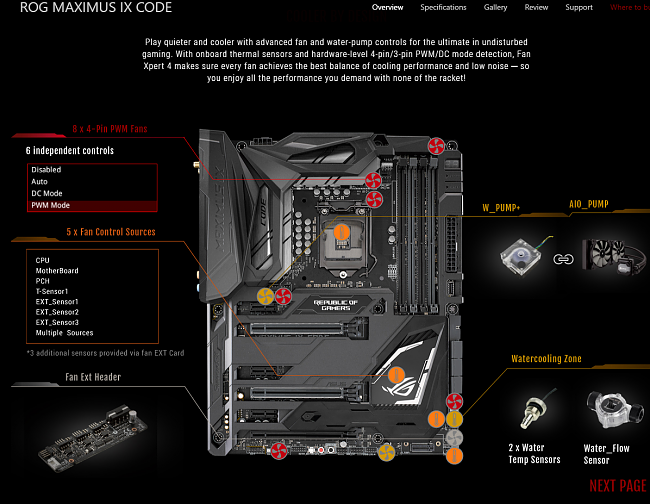 Click image for larger version.  Name:8 pwm headers.png Views:6 Size:710.5 KB ID:64369