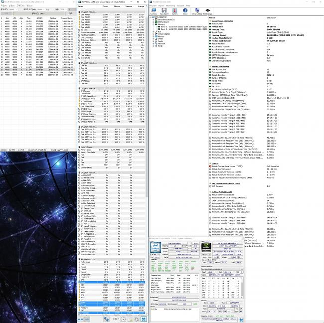 Click image for larger version.  Name:linxfail01.jpg Views:19 Size:1.29 MB ID:74547