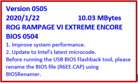 Click image for larger version.  Name:BIOS Ver. 0505 Web-SM.png Views:0 Size:45.8 KB ID:84159