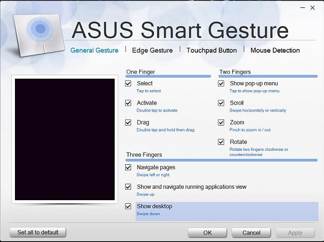 Click image for larger version.  Name:asus smartgesture #1.JPG Views:4 Size:82.5 KB ID:26542