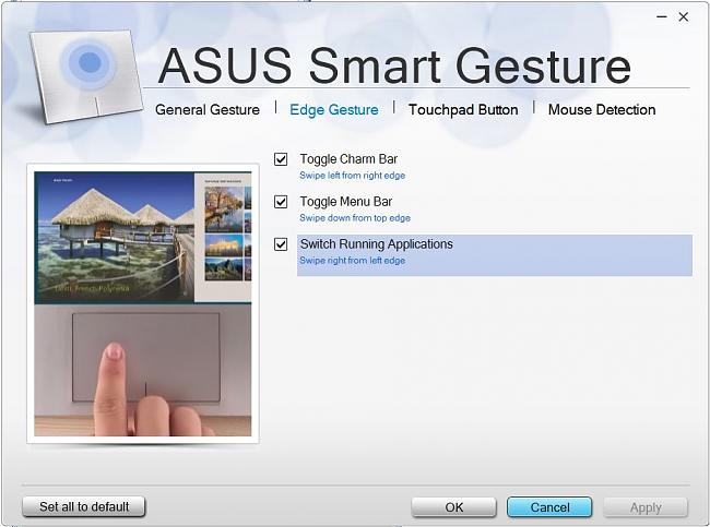 Click image for larger version.  Name:asus smartgesture #3.JPG Views:0 Size:78.2 KB ID:26543
