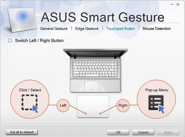Click image for larger version.  Name:asus smartgesture #4.JPG Views:1 Size:81.4 KB ID:26544