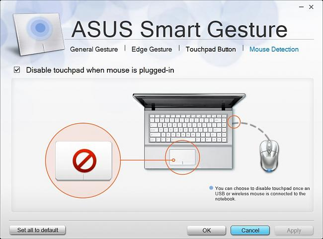 Click image for larger version.  Name:asus smartgesture #2.JPG Views:0 Size:84.9 KB ID:26545