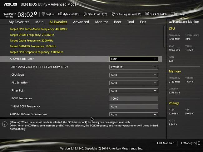 Click image for larger version.  Name:Ai overclock Tuner.jpg Views:305 Size:177.2 KB ID:38451