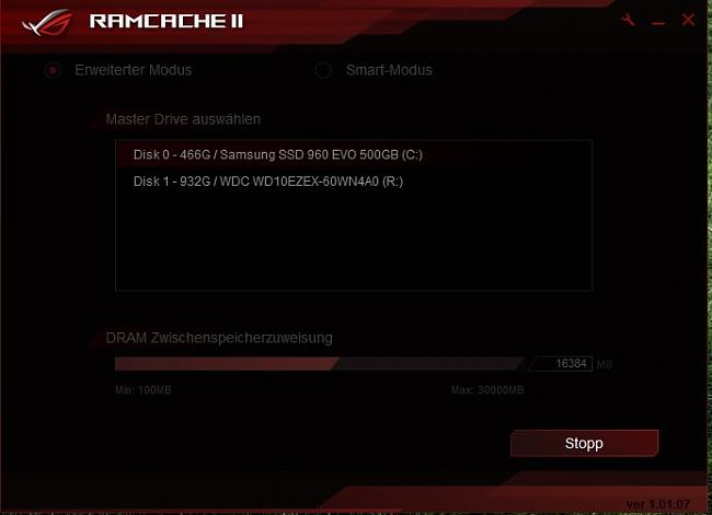 Click image for larger version.  Name:Ram_Cache_II.jpg Views:28 Size:35.2 KB ID:65553