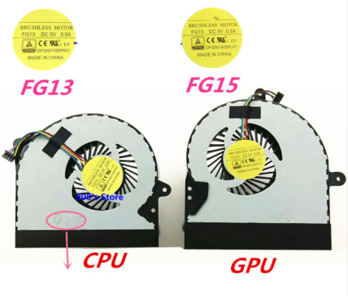 Click image for larger version.  Name:g751 FAN.PNG Views:41 Size:245.9 KB ID:70124