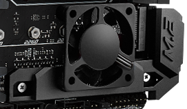 Click image for larger version.  Name:Z170-pro-gaming-m2-fan.png Views:730 Size:60.5 KB ID:59122