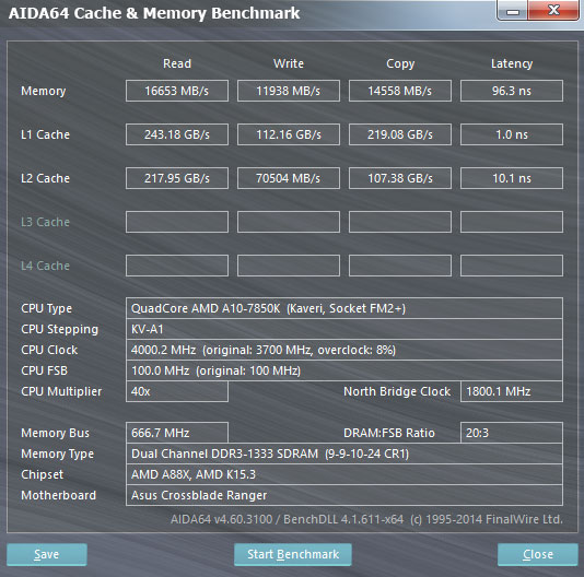 Click image for larger version.  Name:AIDA64-stock.jpg Views:4 Size:72.0 KB ID:41608