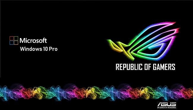 Click image for larger version.  Name:asus-wallpaper2018-R144.jpg Views:2 Size:500.2 KB ID:74977