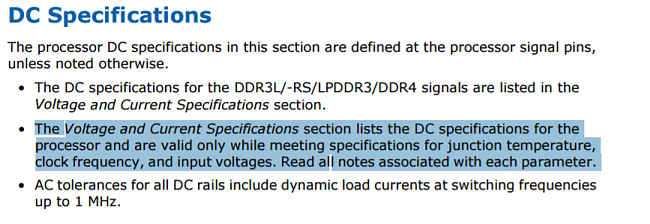 Click image for larger version.  Name:DC specs.png Views:5 Size:130.8 KB ID:62783