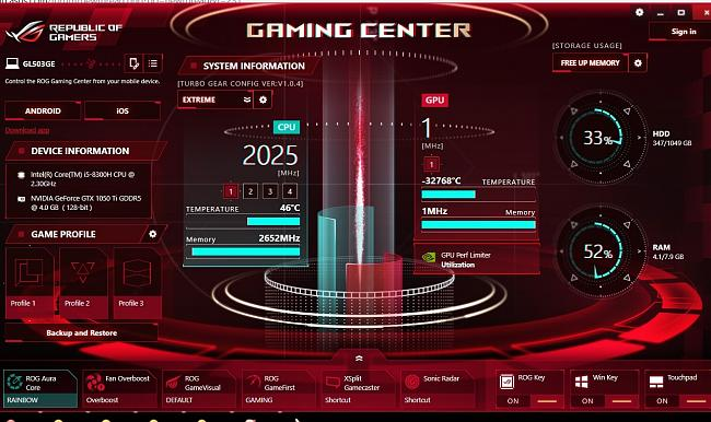 Click image for larger version.  Name:Asus.jpg Views:1 Size:181.2 KB ID:78785