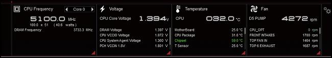Click image for larger version.  Name:PCH chipset temps at idle.jpg Views:1 Size:42.8 KB ID:90156