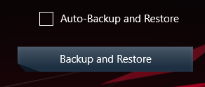 Click image for larger version.  Name:Backup Restore.png Views:853 Size:7.9 KB ID:84931