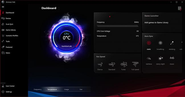 Click image for larger version.  Name:AC-dashboard-02.jpg Views:0 Size:218.4 KB ID:89178