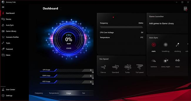 Click image for larger version.  Name:AC-dashboard-03.jpg Views:0 Size:238.8 KB ID:89179