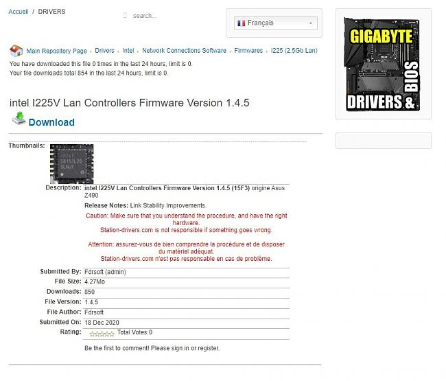 Click image for larger version.  Name:intelfrmw.jpg Views:0 Size:129.8 KB ID:89250