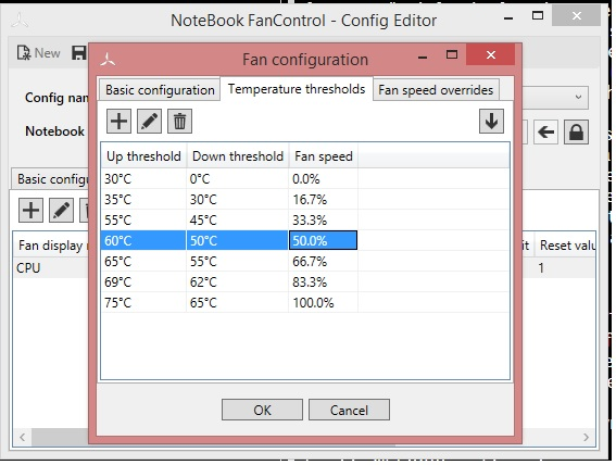 Click image for larger version.  Name:NBFC Configuration 2.jpg Views:1545 Size:70.0 KB ID:47023